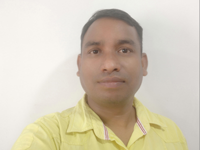 Dayanand