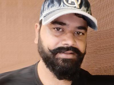 Rajpal